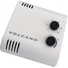 Потенциометр с термостатом Volcano VR EC (1-4-0101-0473)