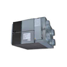 Приточно-вытяжная установка Mitsubishi Electric LGH-150RVX-E с рекуператором