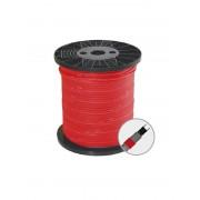 Саморегулирующийся кабель CCT Profi 17VX2-F