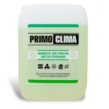 Промывка Primoclima 10л