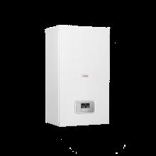 Электрический котел Protherm Скат (RAY) 6 KE /14 (10023646)