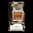 Газовый котел Protherm Ягуар 24 JTV (0010018582)