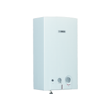 Проточный газовый водонагреватель Bosch WR 10-2 B