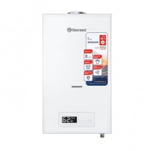 Проточный газовый водонагреватель Thermex S 20 MD