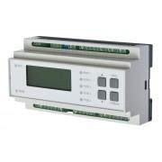 Терморегулятор Теплолюкс РТМ 2000