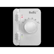 Пульт управления Ballu BRC-W