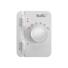 Пульт управления Ballu BRC-E