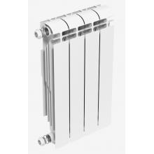 Радиатор алюминиевый Теплоприбор AR1-350 3 секции
