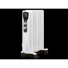 Масляный радиатор Ballu Trend BOH/TR-07 1500 (7 секций)