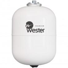 Расширительный бак Wester WDV 8