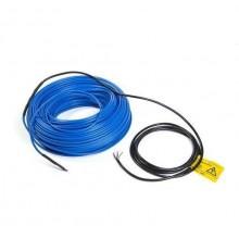Греющий кабель Raychem EM4-CW-26м