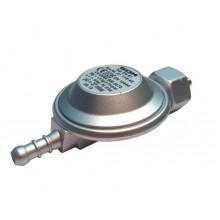 Регулятор давления GOK тип EN-61