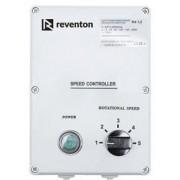 Регулятор скорости вращения вентилятора Reventon НС 1,2А