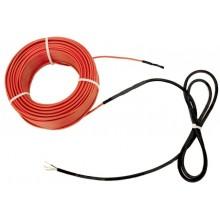 Резистивный греющий кабель СТН КС (Б)40R-3