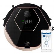 Робот-пылесос iClebo A3 YCR-M08-30