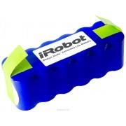 Аккумуляторная батарея для Roomba и Scooba 450