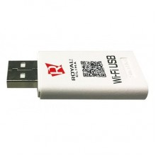 Royal Clima OSK103 WI-FI USB модуль