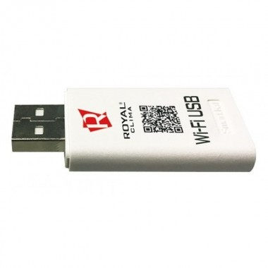 Royal Clima OSK103 WI-FI USB модуль