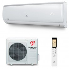 Сплит-система Royal Clima TRIUMPH Inverter RCI-T30HN