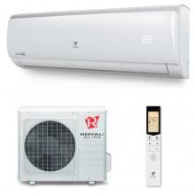 Сплит-система Royal Clima RCI-T26HN TRIUMPH Inverter