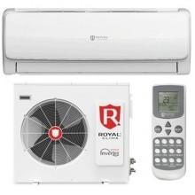 Сплит-система Royal Clima RCI-VR22HN VELA Inverter