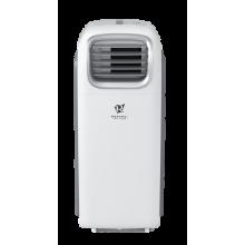 Мобильный кондиционер Royal Clima Presto RM-P53CN-E