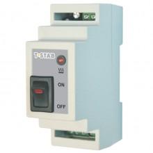 Регулятор температуры электронный РТ-300