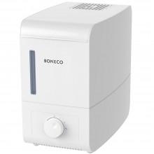 Увлажнитель воздуха паровой Boneco S200