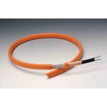 Саморегулирующийся кабель Raychem EM-EM2-XR