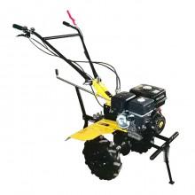 Мотоблок Huter MK-9500