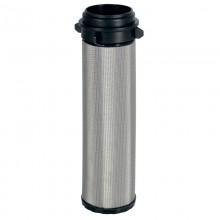 Картридж сетчатый  механической очистки Pio Новая вода K912