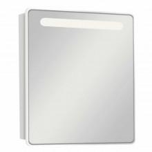Шкаф-зеркало Акватон Америна 60 L 1A135302AM01L