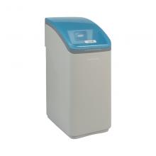 Система очистки и умягчения воды Atoll Ecolife S-20