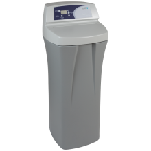Система очистки и умягчения воды Atoll Excellence L-24