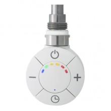Терморегулятор для полотенцесушителя с ТЭНом Selmo Smart