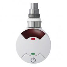 Терморегулятор для полотенцесушителя с ТЭНом Selmo Smart Program с пультом ДУ Galaxy PRO