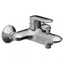 Смеситель для ванны с душем  Jacob Delafon Kumin E99460-CP