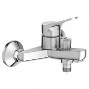 Смеситель для ванны с душем Jacob Delafon Brive E75766-CP