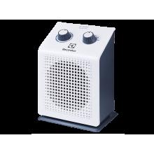 Спиральный тепловентилятор Electrolux EFH/S-1115
