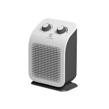 Спиральный тепловентилятор Electrolux EFH/S-1120