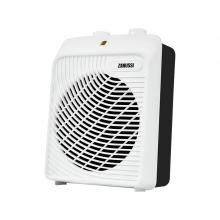 Спиральный тепловентилятор Zanussi ZFH/S-204