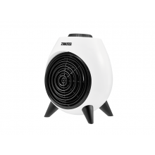 Спиральный тепловентилятор Zanussi ZFH/S-207