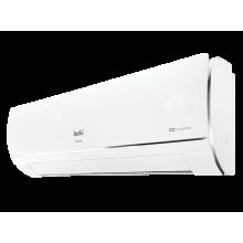 Сплит-система Ballu Prime DC inverter BSPRI-07HN1