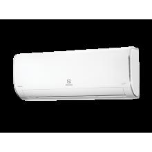 Сплит-система Electrolux Atrium DC Inverter EACS/I-07HAT/N3