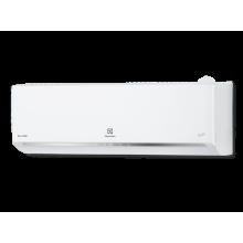 Сплит-система Electrolux Slide EACS-07HSL/N3_20Y
