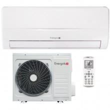 Сплит-система Energolux Geneva SAS07G1-AI/SAU07G1-AI-WS