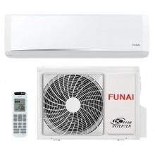 Сплит-система Funai Sensei RAC-SN20HP.D03