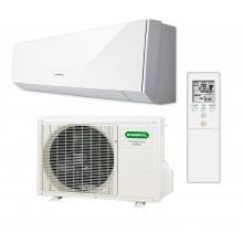 Сплит-система General Energy Plus ASHG07LMCA