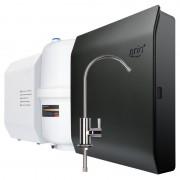 Система обратного осмоса Prio Новая вода Expert Osmos MO600 с минерализацией