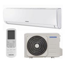Сплит-система Samsung AR07TQHQAURNER/AR07TQHQAURXER